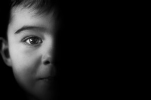 Child Abuse 300x199 Kids in States Child Welfare System Die in Shadows