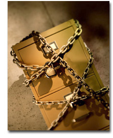 chained-file-cabinet