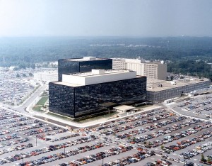 800px-National_Security_Agency_headquarters,_Fort_Meade,_Maryland