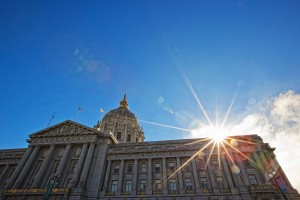 san-francisco-city-hall-sunset