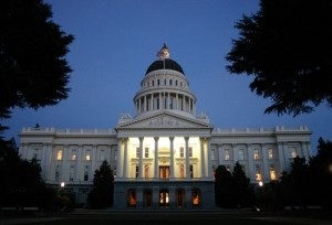 State-Capitol-300x204