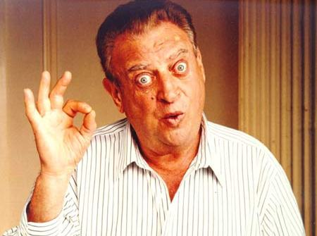 rodney-dangerfield-1