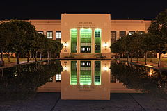 240px-Pasadena_City_College