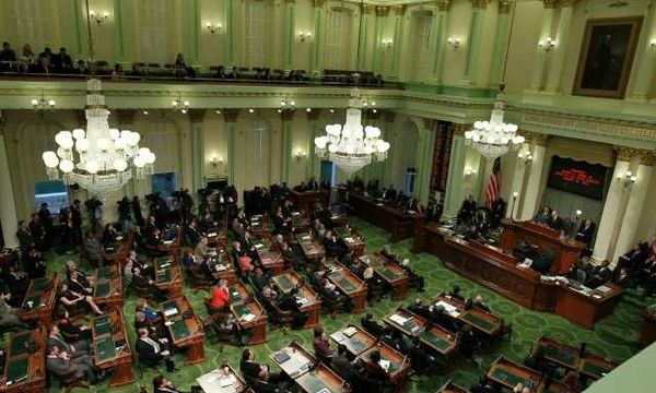 california-assembly-getty
